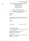 Avocat Dijon Auxerre | Cabinet DGK et associés
